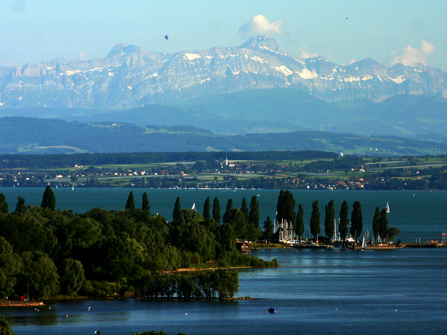 063_Bodensee_Alpen_Achim_Mende.png