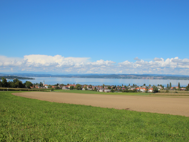 Blick auf den Bodensee 063_Seeblick_Maylin.png