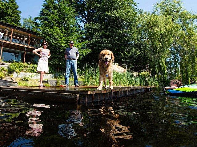 Ferien Urlaub Am Bodensee Bodenseeferien De