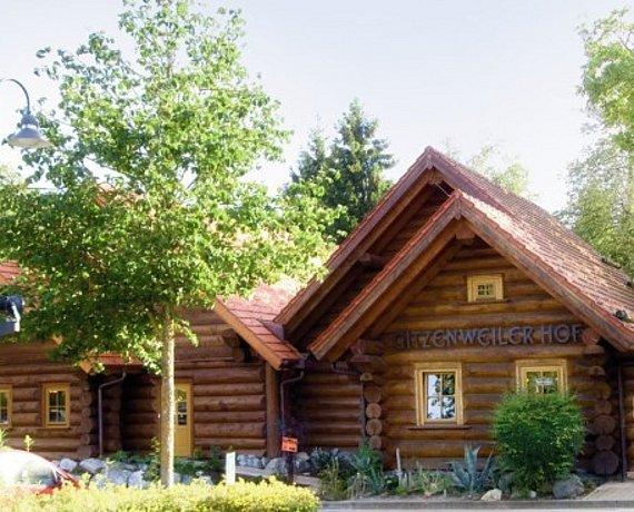 campingpark gitzenweiler hof in lindau gitzenweiler. Black Bedroom Furniture Sets. Home Design Ideas