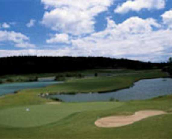 kreuz_golf Bad Waldsee