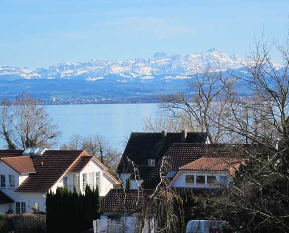 Immenstaad am Bodensee