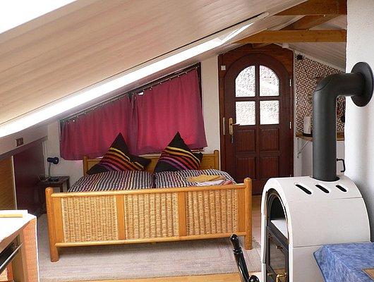 ferien urlaub am bodensee. Black Bedroom Furniture Sets. Home Design Ideas