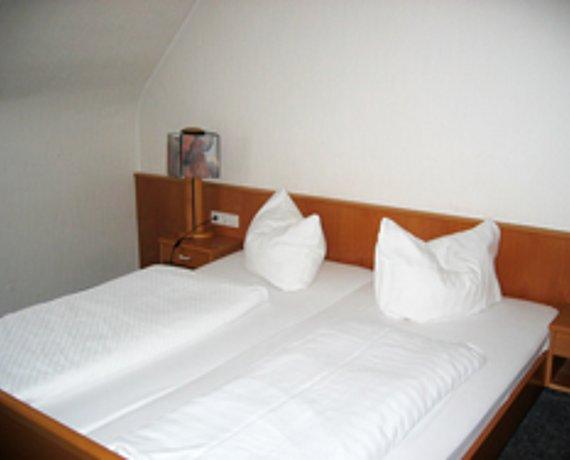 hotel hohentwiel in singen. Black Bedroom Furniture Sets. Home Design Ideas