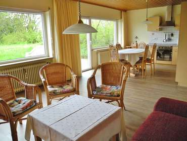 Pension Hardthof Immenstaad am Bodensee