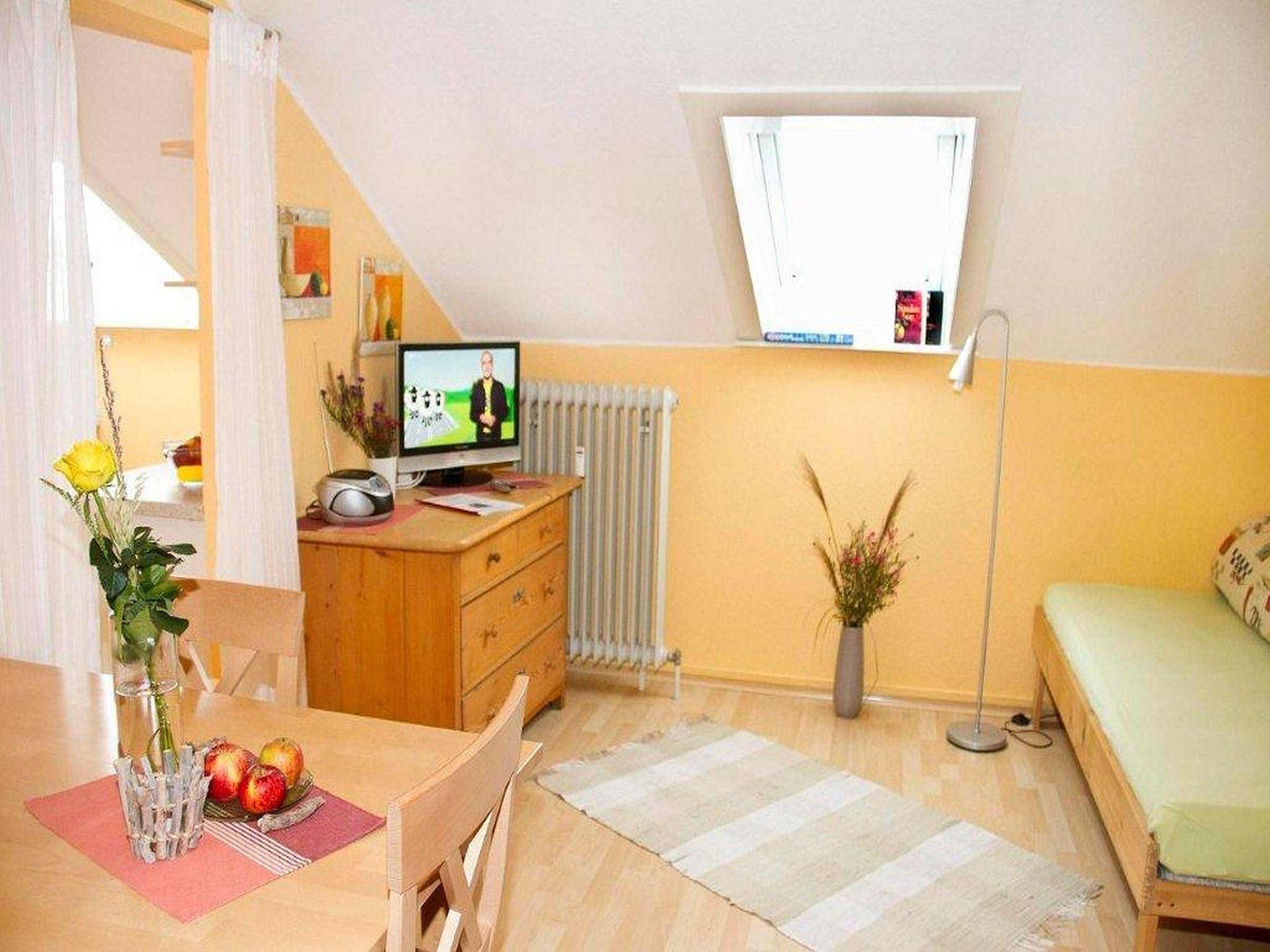 haus braun in wasserburg. Black Bedroom Furniture Sets. Home Design Ideas