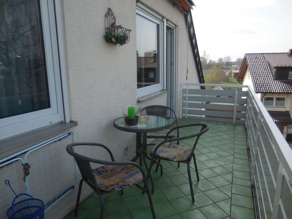 Outdoor Küchen Wasserburg : Ferienwohnung fischer in wasserburg bodenseeferien