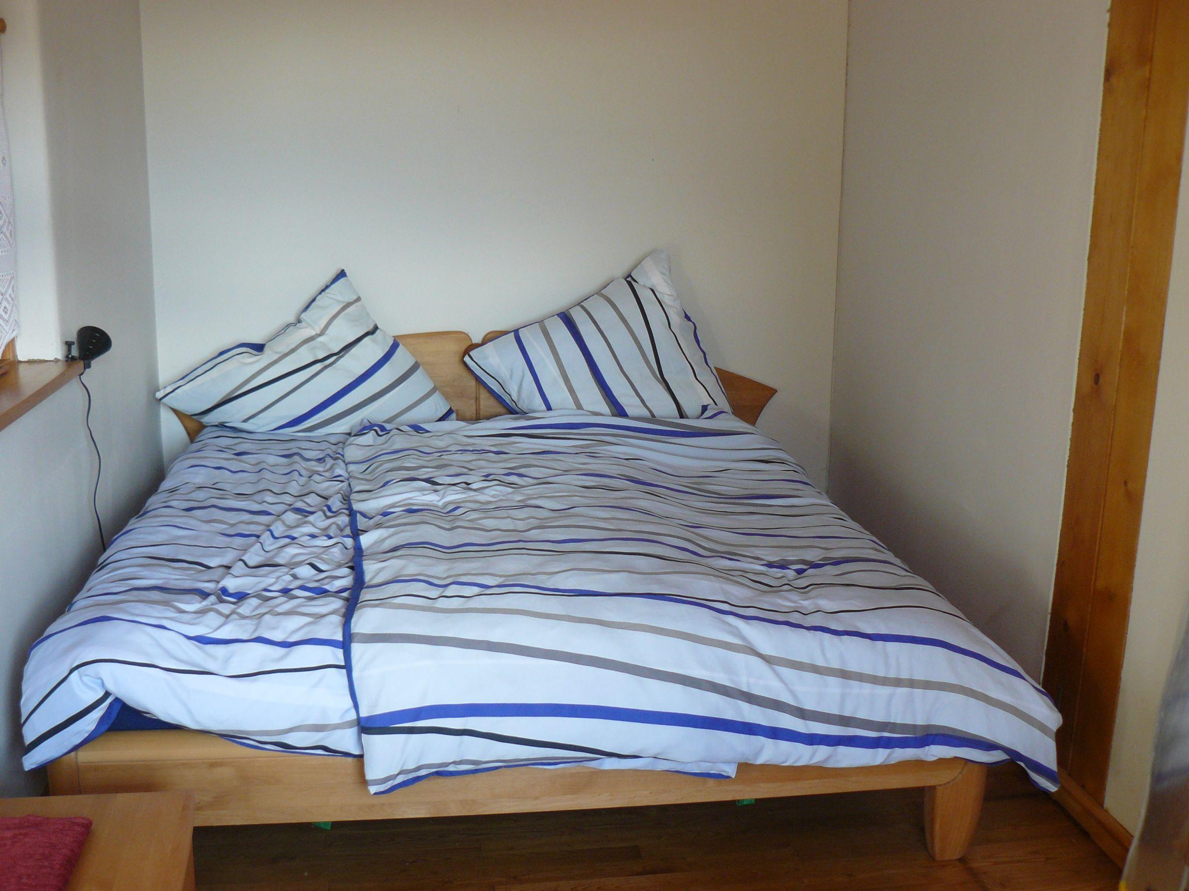 Elektrosmog abschirmung schlafzimmer schwedische for Elektrosmog im schlafzimmer